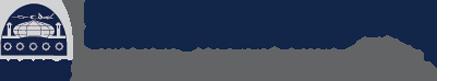 Pusat Kesihatan Universiti Logo