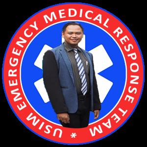 Dr. Nik Mohd Shafikudin Bin Md Taujuddin